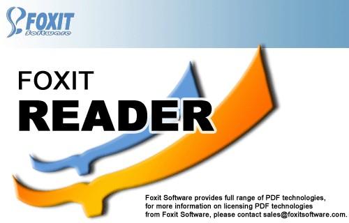 الالكترونية,بوابة 2013 foxit-reader.jpg